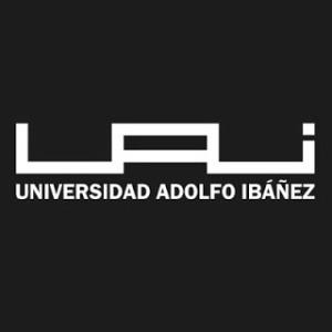 avatar_corporativo-300x300